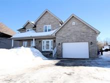 House for sale in Gatineau (Gatineau), Outaouais, 24, Rue de la Sève, 26734505 - Centris