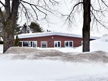 House for sale in La Haute-Saint-Charles (Québec), Capitale-Nationale, 11170, Rue  Saint-Alphonse, 21042816 - Centris