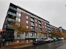 Condo à vendre à Ville-Marie (Montréal), Montréal (Île), 1451, Rue  Parthenais, app. 017, 19799976 - Centris