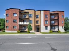 Condo for sale in Montréal-Nord (Montréal), Montréal (Island), 5151, boulevard  Léger, apt. 303, 22742562 - Centris
