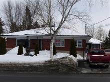 Maison à vendre à Saint-Georges, Chaudière-Appalaches, 765 - 767, 18e Rue, 17424494 - Centris