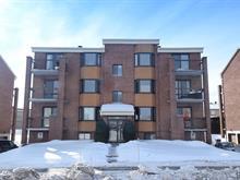Condo for sale in Vimont (Laval), Laval, 1718, boulevard  René-Laennec, apt. 5, 11185792 - Centris