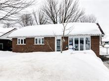 Maison à vendre à Buckingham (Gatineau), Outaouais, 15, Rue  Rémi-Desjardins, 11447483 - Centris