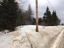 Terrain à vendre à Saint-Émile-de-Suffolk, Outaouais, 211, Rang  Bisson, 12408900 - Centris