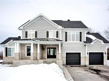 Maison à vendre à Mont-Saint-Hilaire, Montérégie, 133, Rue  Forbin-Janson, 11052074 - Centris