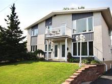 Triplex à vendre à Beauport (Québec), Capitale-Nationale, 2721 - 2727, Avenue  Saint-Narcisse, 12520388 - Centris