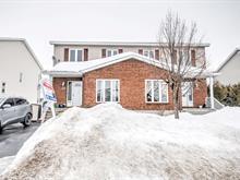 Maison à vendre à Aylmer (Gatineau), Outaouais, 100, Rue  Arthur-Quesnel, 14193383 - Centris