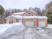 House for sale in Chelsea, Outaouais, 54, Chemin  Loretta, 28114276 - Centris
