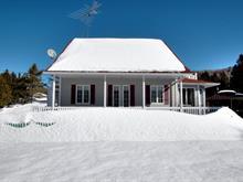 Maison à vendre à Saint-Jean-de-Matha, Lanaudière, 970, Chemin de la Rivière-Blanche, 22667084 - Centris