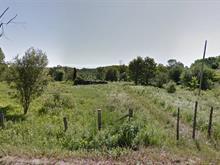 Land for sale in Lochaber, Outaouais, 27B, Montée  Laurin, 25410085 - Centris