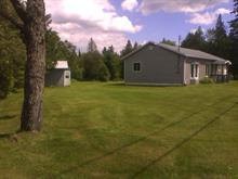 Maison à vendre à Sainte-Cécile-de-Whitton, Estrie, 4280, Rue  Principale, 21107911 - Centris