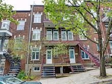 Condo for sale in Ville-Marie (Montréal), Montréal (Island), 2270, Rue  Panet, 22029314 - Centris