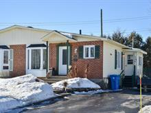 Maison à vendre à Sainte-Catherine, Montérégie, 5955, Rue  Jean-Paul-Riopelle, 13874877 - Centris