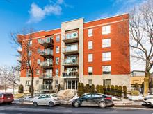 Condo / Apartment for rent in Outremont (Montréal), Montréal (Island), 1095, Avenue  Pratt, apt. 305, 28623885 - Centris