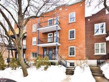 Condo for sale in Outremont (Montréal), Montréal (Island), 1608, Avenue  Ducharme, 18503033 - Centris