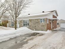 Maison à vendre à Lachenaie (Terrebonne), Lanaudière, 922, Rue  Jean-Louis, 28981889 - Centris