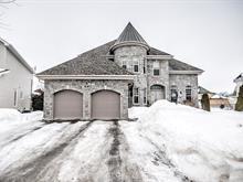 House for sale in Gatineau (Gatineau), Outaouais, 107, Rue  Radmore, 22733710 - Centris