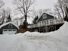 House for sale in Saint-Hippolyte, Laurentides, 18, Rue  Marcel, 25170387 - Centris