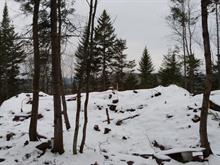Lot for sale in Lac-Beauport, Capitale-Nationale, 191, Chemin des Granites, 23317194 - Centris
