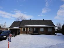 Maison à vendre à Napierville, Montérégie, 234, Rue  Dominique, 12027990 - Centris