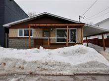 House for sale in Trois-Rivières, Mauricie, 31, Rue  François-Duclos, 13606605 - Centris