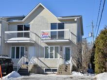 Maison à vendre à Sainte-Catherine, Montérégie, 3752A, Rue des Ruisseaux, 26470450 - Centris