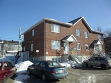 Triplex for sale in Charlesbourg (Québec), Capitale-Nationale, 1061 - 1065, Chemin de Château-Bigot, 22678513 - Centris