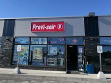 Local commercial à vendre à Brossard, Montérégie, 5525, Rue  Auteuil, 12667873 - Centris