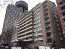 Condo à vendre à La Cité-Limoilou (Québec), Capitale-Nationale, 600, Avenue  Wilfrid-Laurier, app. 209, 14367163 - Centris