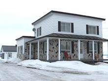 Maison à vendre à Saint-Thomas, Lanaudière, 1741, Route  158, 28558240 - Centris