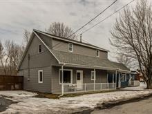Maison à vendre à Sainte-Anne-de-Sabrevois, Montérégie, 53, 55e Avenue, 15626315 - Centris