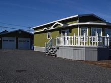 House for sale in Port-Cartier, Côte-Nord, 63, Rue des Pins, 15474754 - Centris