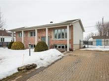 Maison à vendre à McMasterville, Montérégie, 919, Rue  Mon-Loisir, 16240355 - Centris