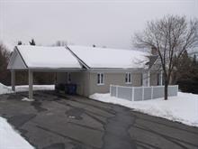 Maison à vendre à Saint-Georges, Chaudière-Appalaches, 8475, 127e Rue, 22152146 - Centris