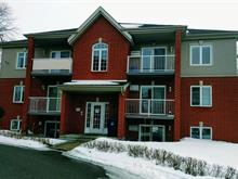 Condo for sale in Chomedey (Laval), Laval, 1283, Rue  Jasmin, apt. 2, 18497152 - Centris