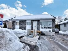 Maison à vendre à Gatineau (Gatineau), Outaouais, 28, Rue  Saint-Josaphat, 10613575 - Centris