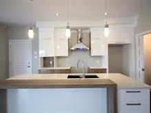 Condo for sale in Magog, Estrie, 921, Rue du Moulin, 20360083 - Centris