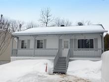 Maison à vendre à Sainte-Marthe-sur-le-Lac, Laurentides, 70, 24e Avenue, 18993439 - Centris