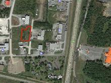 Lot for sale in Saint-Alphonse-de-Granby, Montérégie, Rue  Pamvic, 18310802 - Centris