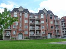 Condo for sale in Chomedey (Laval), Laval, 4482, Chemin des Cageux, apt. 302, 11008810 - Centris