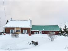 Maison à vendre à Saint-Lin/Laurentides, Lanaudière, 519, Rang  Double, 17241710 - Centris
