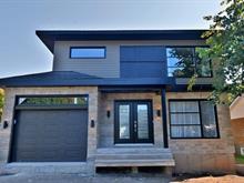 House for sale in Sainte-Foy/Sillery/Cap-Rouge (Québec), Capitale-Nationale, Rue  Monseigneur-Taché, 11806857 - Centris