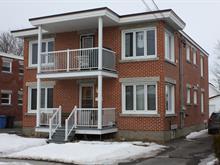 Duplex à vendre à Granby, Montérégie, 589 - 591, Rue  Mercier, 23271676 - Centris