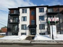 Condo à vendre à Rivière-des-Prairies/Pointe-aux-Trembles (Montréal), Montréal (Île), 16280, Rue  Forsyth, app. 102, 28317415 - Centris
