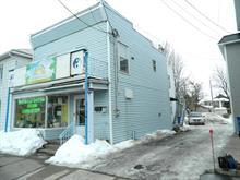 Duplex à vendre à Sorel-Tracy, Montérégie, 144, Avenue de l'Hôtel-Dieu, 12022215 - Centris
