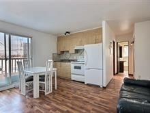Condo / Appartement à louer à Jonquière (Saguenay), Saguenay/Lac-Saint-Jean, 1756, Rue  Neilson, app. 8, 11448849 - Centris