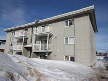 Condo / Apartment for rent in Jonquière (Saguenay), Saguenay/Lac-Saint-Jean, 1756, Rue  Neilson, apt. 8, 11448849 - Centris