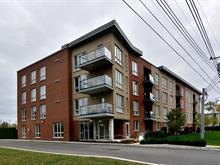 Condo à vendre à Pointe-Claire, Montréal (Île), 400, Avenue  Hearne, app. 303, 28673105 - Centris