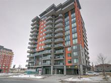 Condo for sale in LaSalle (Montréal), Montréal (Island), 1800, boulevard  Angrignon, apt. 307, 18412766 - Centris