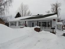 House for sale in Port-Cartier, Côte-Nord, 33, Rue des Pins, 19386116 - Centris